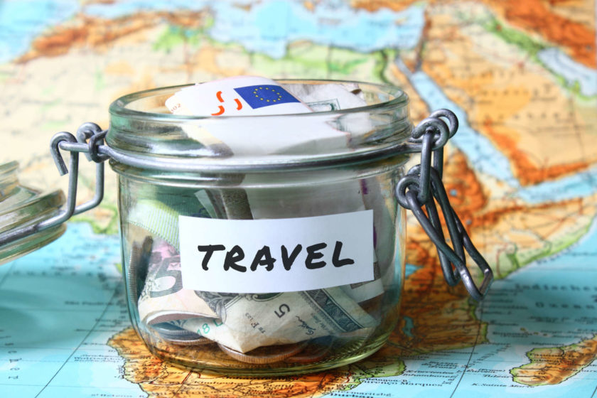 Affordable Insurance Without Compromising Quality by World Nomads Backpacker Travel Insurance