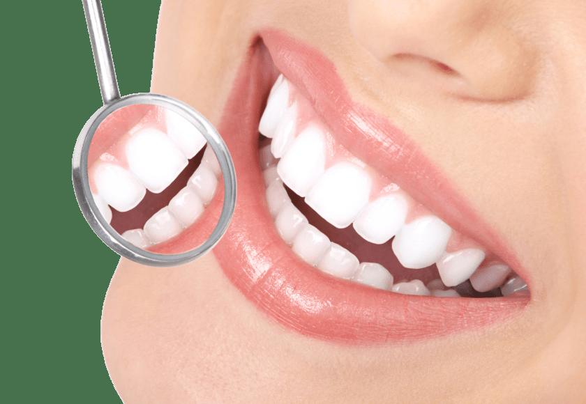 Finding the Best Dental Insurance