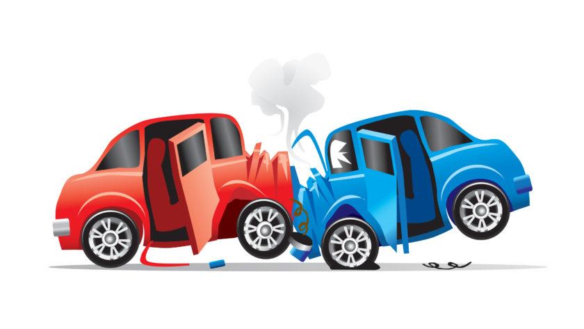 Navigating the Auto Insurance Maze