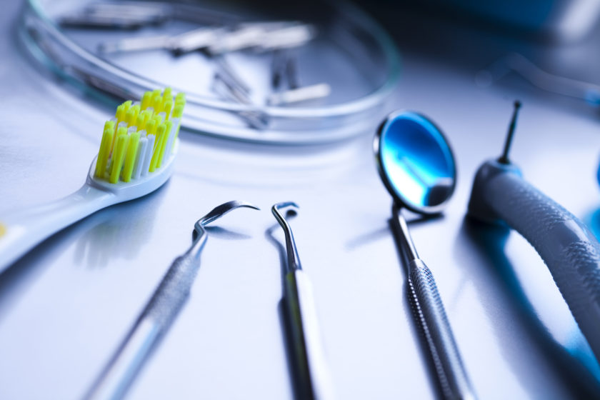 Student Dental Plans - The Best Choices