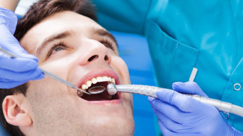 The Best Dental Plans - Features to Look For