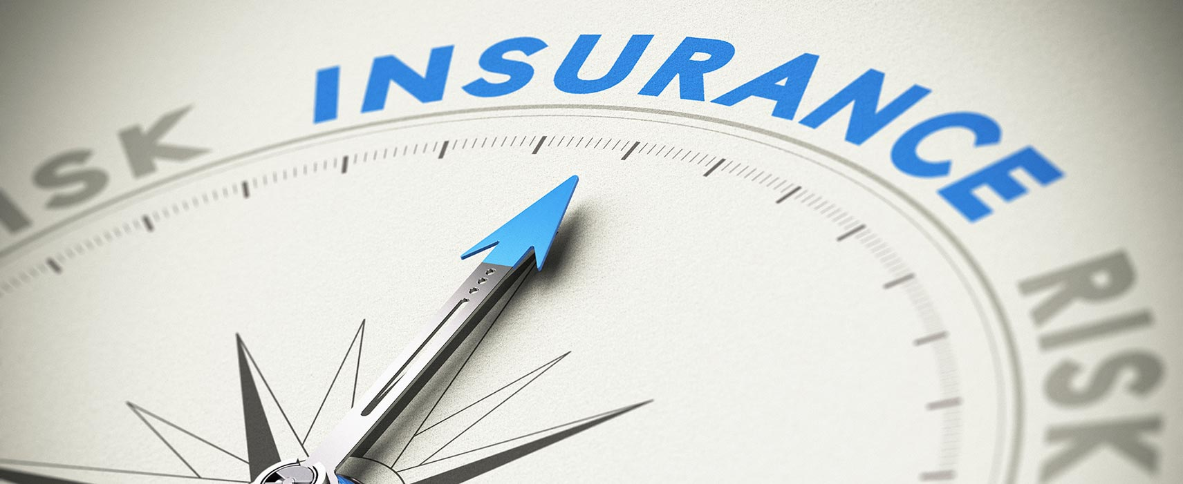 Things to Consider While Choosing Commercial Building Insurance