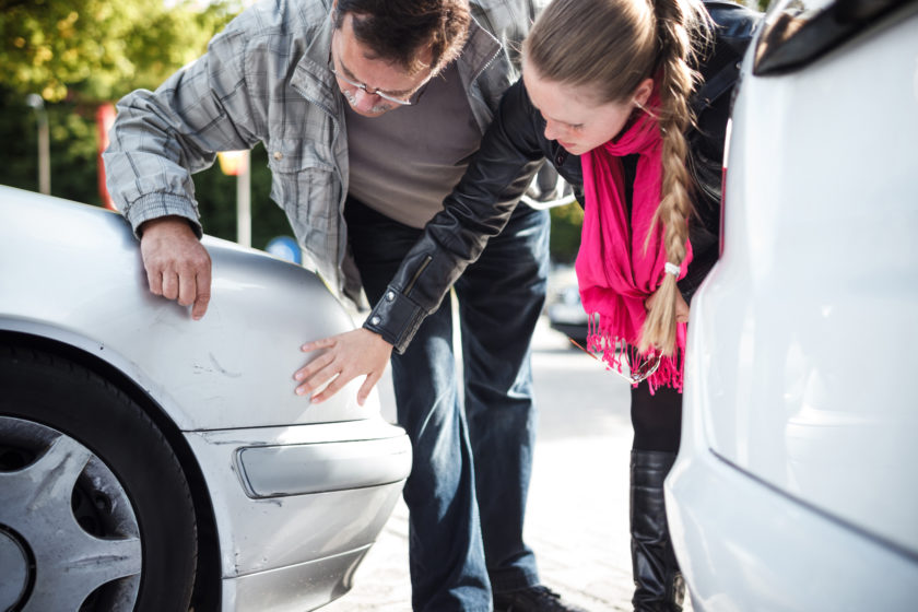 Tips To Find Cheap Auto Insurance That Offers The Coverage You Truly Need