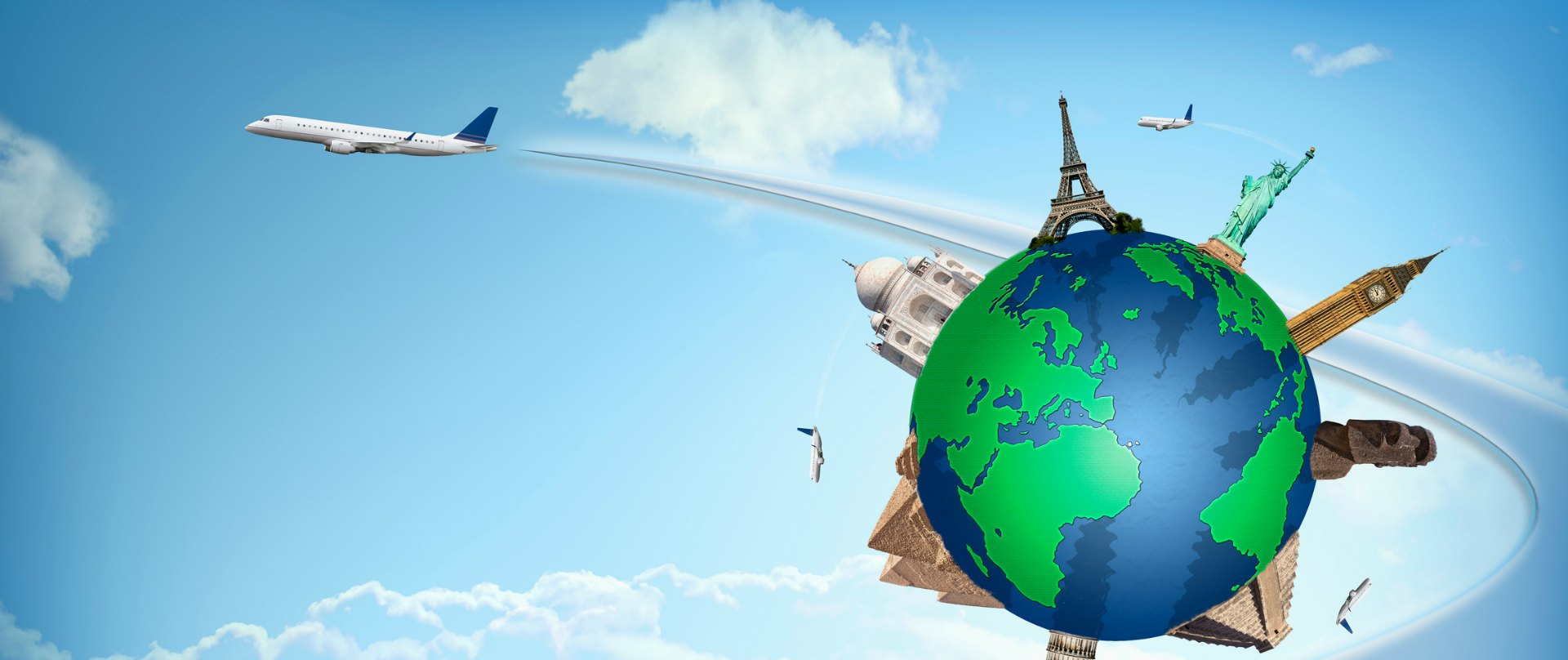 What Exactly Is Goods In Transit Insurance?