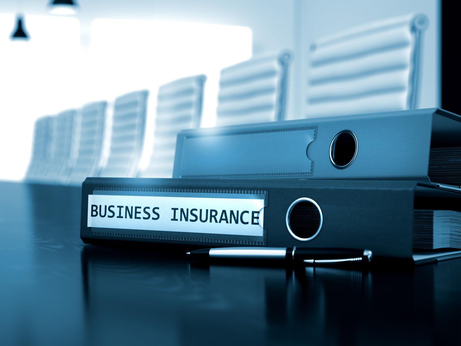 What Is Keyman Insurance?