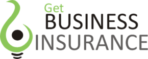 Get a Business Insurance